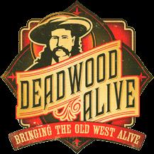 Deadwood-Alive
