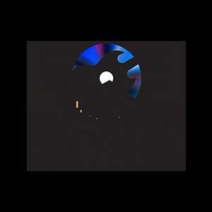 deadwood-mountain-grand-logo
