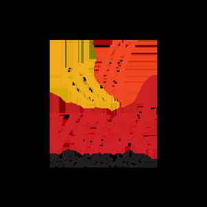 vast-logo
