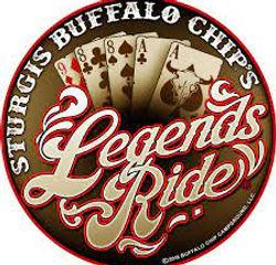 Legends-Ride-1