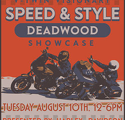 Speed-and-style-showcase-1